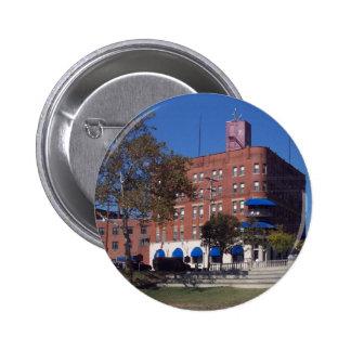 El hotel de Lafayette Pins