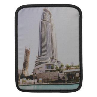 El hotel Dubai céntrico de la dirección Funda Para iPads