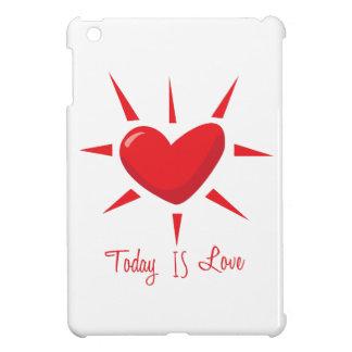 El hoy es amor