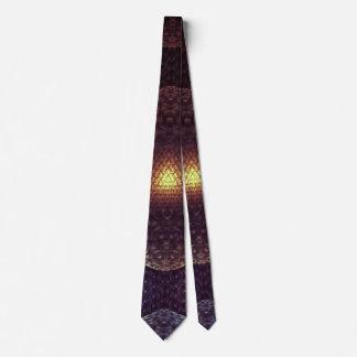 El humor enciende el lazo de los hombres corbatas personalizadas