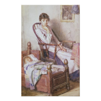 El ídolo atractivo de su soledad poster
