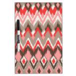 el iKat inspiró el modelo rosado de Brown Pizarra