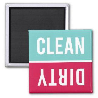 Crea tu propio imán de lavaplatos y personalízalo con tus colores, diseños o estilos preferidos.