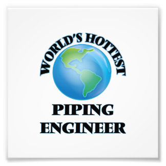 El ingeniero aflautado más caliente del mundo cojinete