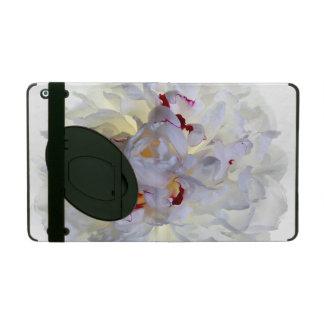 El iPad 2/3/4 Casewith del iCase de Powis de la fl iPad Protector