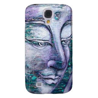 El iPhone 3 Shell duro de Buda motea la caja
