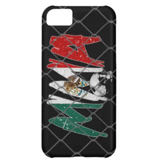 el iPhone 5 Muttahida Majlis-E-Amal de México se e