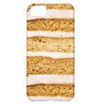 el iPhone 5 tiene su torta y la come caso