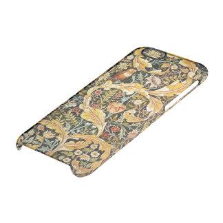 El iPhone 6/6S del búho despeja el caso Funda Clearly™ Deflector Para iPhone 6 De Uncommon
