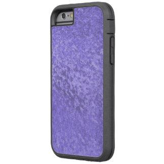 El iPhone abstracto 6, ToughYou puede encontrar Funda Para iPhone 6 Tough Xtreme