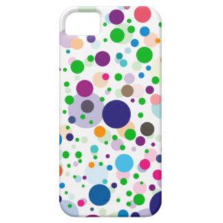 El iPhone fresco del arte encajona vol 25 iPhone 5 Fundas