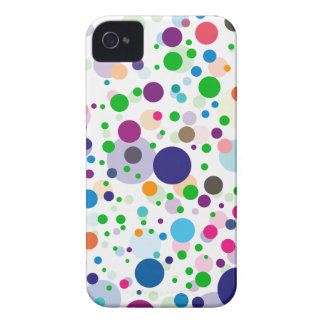 El iPhone fresco del arte encajona vol. 25 iPhone 4 Fundas