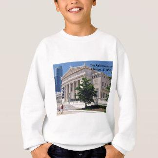 El ir al museo del campo camisas
