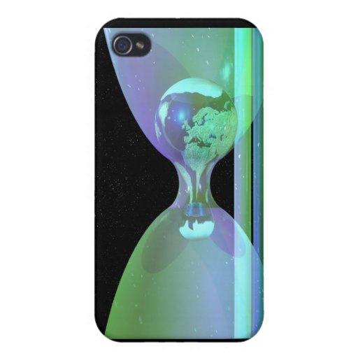 … el ir que va… iPhone 4/4S carcasas