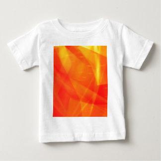 El jardín de placeres terrestres t-shirts