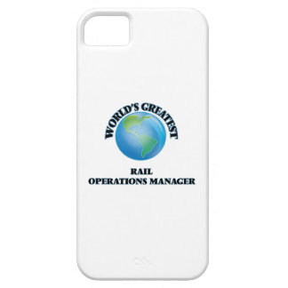 El jefe de explotación más grande del carril del iPhone 5 protector