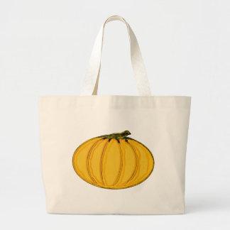 El jGibney pumpkin7tc100 de la serie del artista d Bolsa