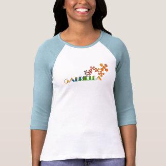 El juego conocido - Gabriela Camiseta