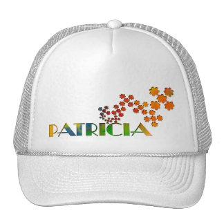 El juego conocido - Patricia Gorro De Camionero