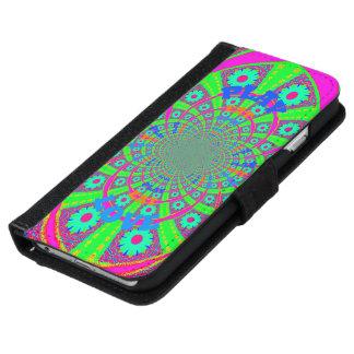 El juego lindo come color del regalo de Hakuna Carcasa De iPhone 6
