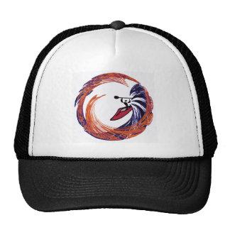 el kajak mejora mejor gorra