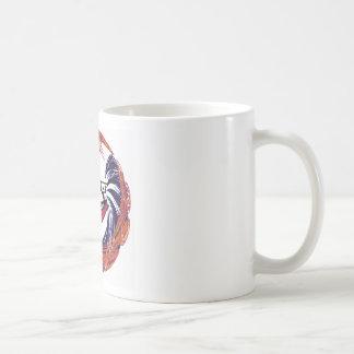 el kajak mejora mejor taza