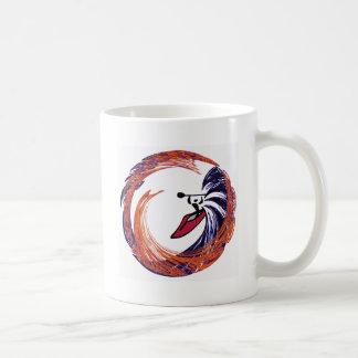 el kajak mejora mejor taza de café