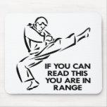 El karate, Muttahida Majlis-E-Amal, usted ESTÁ en  Tapetes De Raton