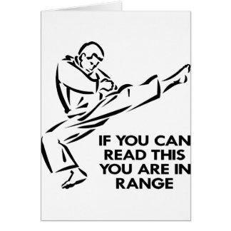 El karate, Muttahida Majlis-E-Amal, usted ESTÁ en  Felicitación