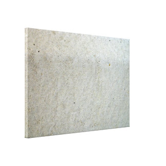 El kerbing concreto lona estirada galerías