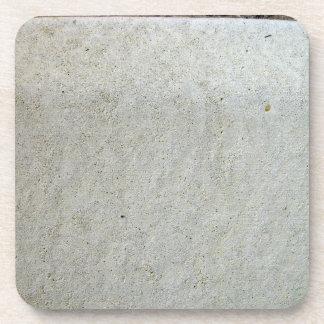 El kerbing concreto posavaso