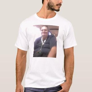 el kirkland de $16,50 Davides de la camisa 6x