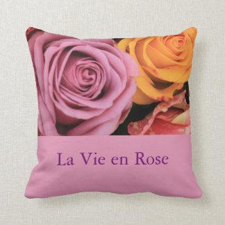 """""""el la de los rosas del arco iris"""" """"compite el en almohadas"""