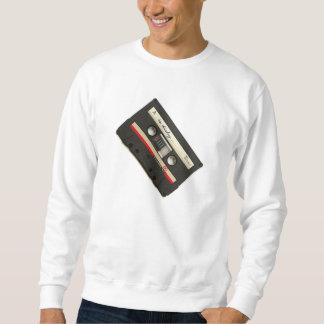 El lado b es mejor suéter