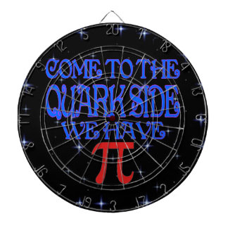 El lado del Quark