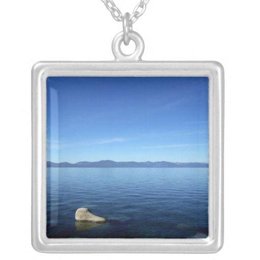 El lago Tahoe 1 Grimpola