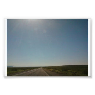 El largo, camino de la No-Bobina Cojinete