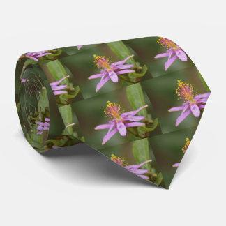 El lazo de los hombres de la explosión de la corbatas personalizadas