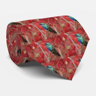 El lazo de los hombres iridiscentes del brillo corbatas personalizadas