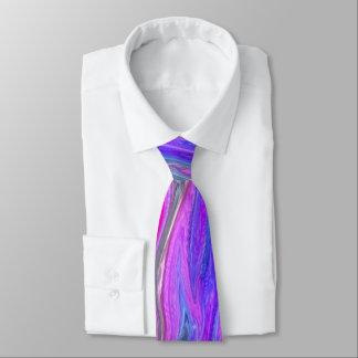 El lazo del color de los hombres dobles brillantes corbatas personalizadas