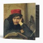 El lector, 1856