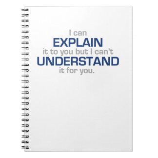 El lema del ingeniero - tipo materia de la ciencia libro de apuntes