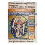 El libro de Ecclesiastes Tarjeta De Felicitación