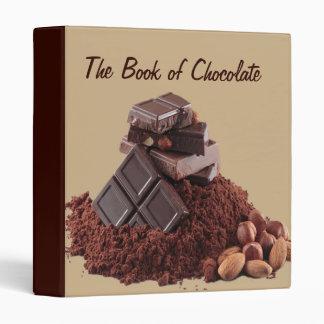 El libro del mejor libro de cocina de las recetas