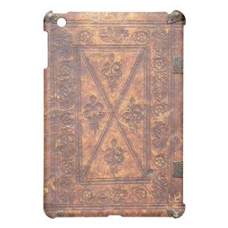 El libro viejo