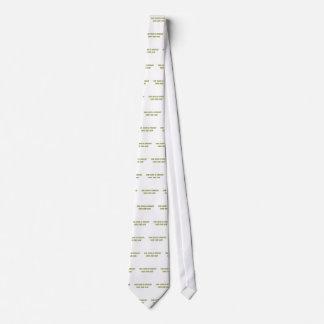 El lindo es fuerte con éste corbatas