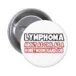 El linfoma… no se refresca pins