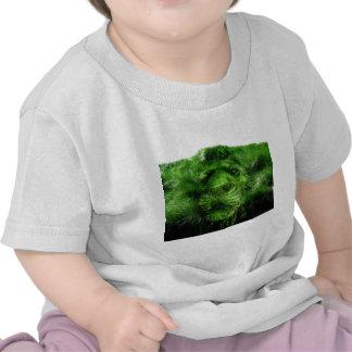 el lionking camisetas