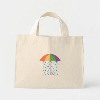 el llover bolsa