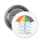 el llover pin